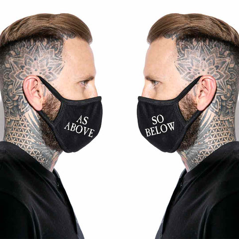 as-above-so-below-facemask_SE46QQK7WCSG.jpg