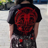 baphomet-crop-back-red_SDHGSX63L2NX.jpg