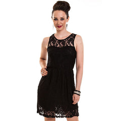 View Image of belle-dress_RVEMWAH41GP9.jpg