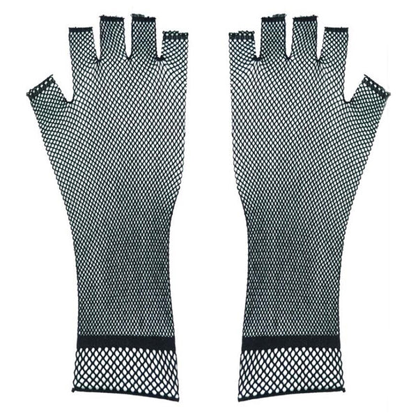 black-nett-gloves_RV2P86GX385H.jpg