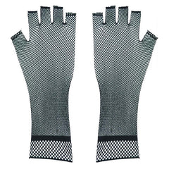 View Image of black-nett-gloves_RV2P86GX385H.jpg