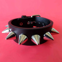 Another view of blank-band-silver-spikes_QSEUJ3G3D68V.jpg