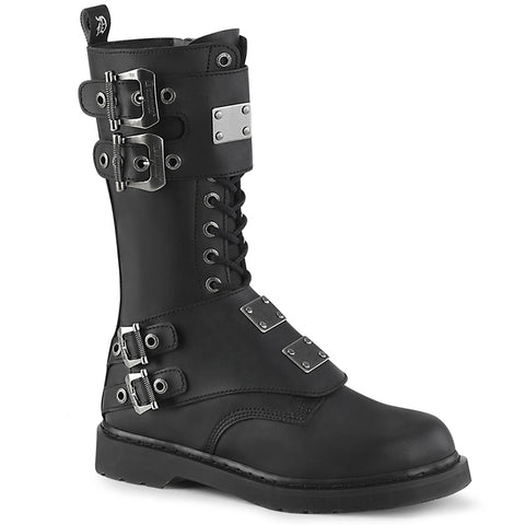 bolt-345-unisex-boot_S51M6LY7RCIA.jpg