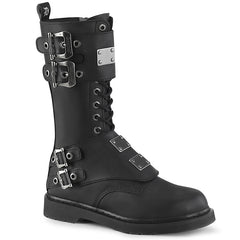 View Image of bolt-345-unisex-boot_S51M6LY7RCIA.jpg