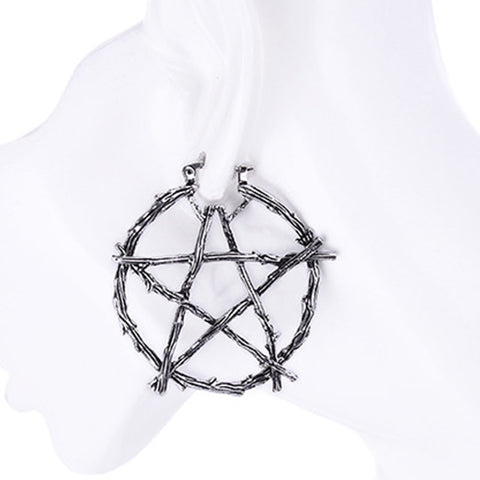 branch-pentagram-earings_RGD9X9677R1H.jpg