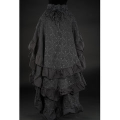 Another view of brocade-layer---bustle-skirt_RVBVQ917KN2I.jpg