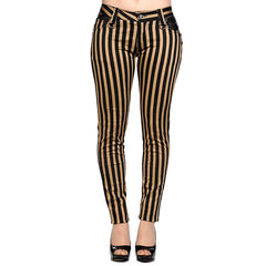 Another view of brown-black-striped-jeans-side_ROFEZHXNX9SD.jpg
