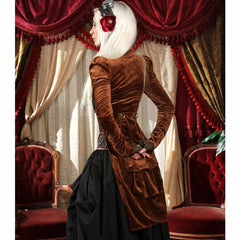 Another view of brown-openbust-coat_RNU6GUY3MIY6.jpg