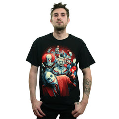 View Image of brutal-clowns-mens-tee_RDW1F6KWJT1C.jpg