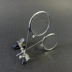Another view of clip-on-loupe-for-steampunk-goggles_QS6J6ZQ9H6G7.jpg