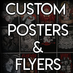 View Image of custom_posters_and_flyers_S6J4VLSQKAUU.jpg