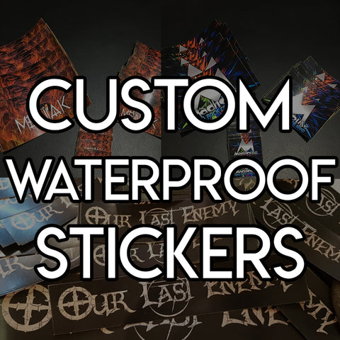custom_waterproof_stickers_S6J48NYHHCGE.jpg