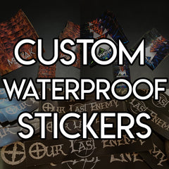 View Image of custom_waterproof_stickers_S6J48NYHHCGE.jpg