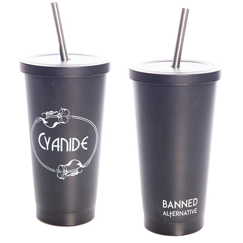 cyanide-thermos-cup_S96HBDKF835K.jpg