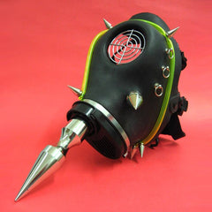 Another view of cyber-gas-mask-with-big-spike_QS6J6366YWCD.jpg