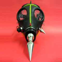 View Image of cyber-gas-mask-with-big-spike_QS6J6366YWCD.jpg