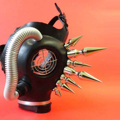 Another view of cyber-gas-mask-with-silver-tubing-and-spikes_QS6J3UUB8L8A.jpg