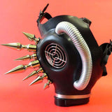 cyber-gas-mask-with-silver-tubing-and-spikes-sideview-2_QS6J44BN8XMC.jpg