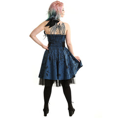 Another view of dark-crow-dress_RR0757J3F8C9.jpg