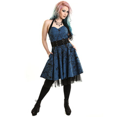 View Image of dark-crow-dress_RR0757J3F8C9.jpg