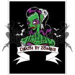 death_by_zombie_S2Q98PF6B89Q.jpg