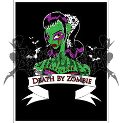 View Image of death_by_zombie_S2Q98PF6B89Q.jpg