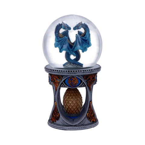 dragon-heart-snow-globe_SD0CY32A271S.jpg