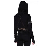 dust-storm-cropped-hoodie-killstar_SGQLYWU9Z77M.png
