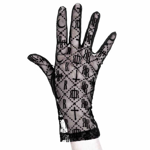 eng_pl_Black-gothic-mesh-LUXURIOUS-GOTH-GLOVES-2176_8_SHL7L0O3SEV3.jpg