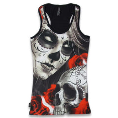 View Image of eternal-bliss-tank-top_RFPOZ1W1HLYT.jpg