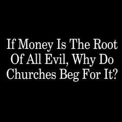 Another view of evil-money-hearse-bumper-sticker_S4ORXDMAWTT5.jpg