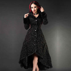 View Image of fabric-coat-2_RM43Z2NTO3UA.jpg