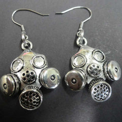 View Image of gas-mask--earings_RMHP71V34JJ5.jpg