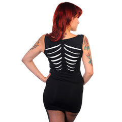 Another view of glow-in-the-dark-skeleton-dress_R19NZYGYYXGP.jpg
