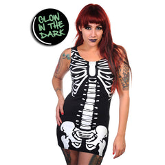 View Image of glow-in-the-dark-skeleton-dress_R19NZYGYYXGP.jpg