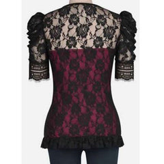 Another view of gothic-burgundy-lace_RN17TL41JD22.jpg