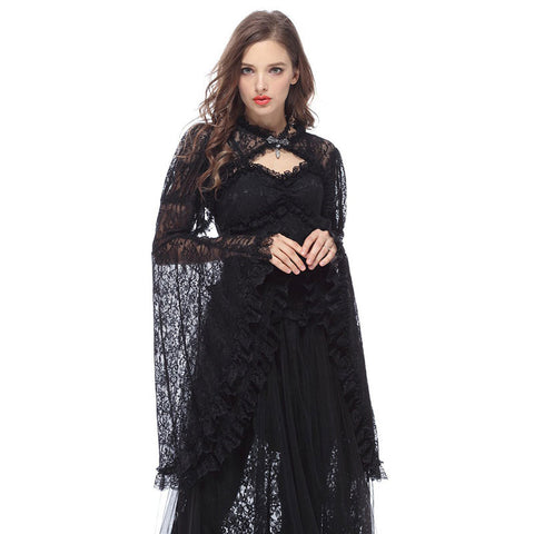 gothic-cape-big-sleeves-1_RQNJL35OH6TR.jpg