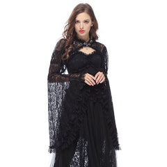 View Image of gothic-cape-big-sleeves-1_RQNJL35OH6TR.jpg