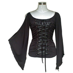 Another view of gothic-corset-top_RIISIBKGFSGP.jpg