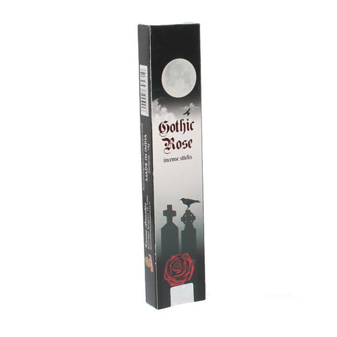 gothic-rose-incense-sticks_SE5WX3BX04V1.jpg