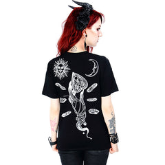 Another view of haunted-choker-tee_RX8WSHO1W1K1.jpg