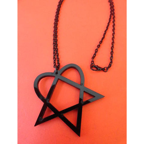 heartagram-necklace_SFHJZW6SVHP4.jpg