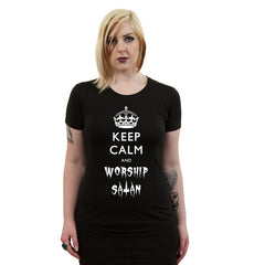 Another view of keepcalmBtshirt_QZ7V6YXGB864.jpg