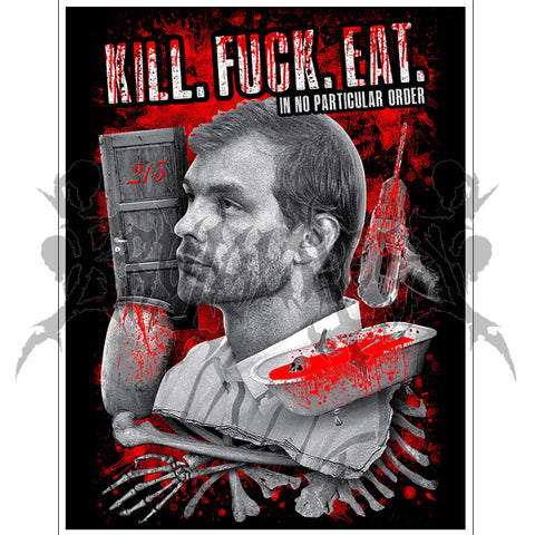 kill_fuck_eat_1_S2Q6O3RLLUXN.jpg