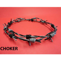 Another view of leather-barbed-wire-choker_RXDVH5OEHO24.jpg