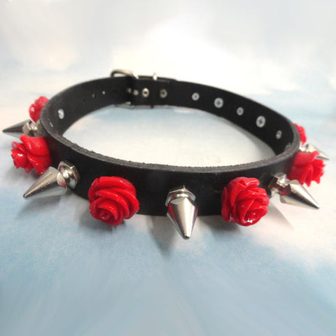 leather-choker-with-spikes-and-roses_QS6LO35GP785.jpg