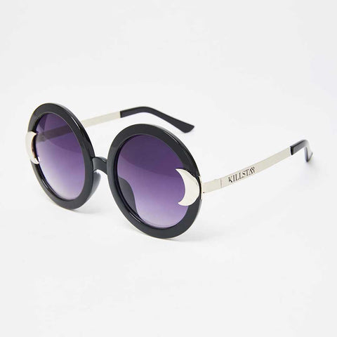 lunar-doll-sunglasses-black_SHEFB214D261.jpg