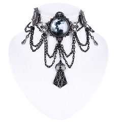View Image of moon-geometry-necklace_RFL87WOD7B68.jpg