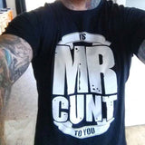 mr-cunt-t-shirt_RJCI027B1RSR.jpg