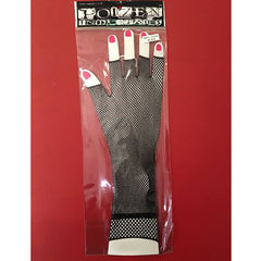 Another view of black-nett-gloves_RV2P86GX385H.jpg